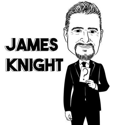 Avatar for Magic of James Knight Modesto, CA Thumbtack