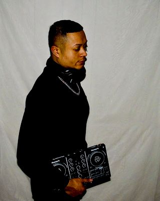 Avatar for Luxury DJ