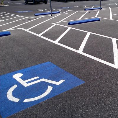 Avatar for PLS Parking Lot Striping Sherman Oaks, CA Thumbtack