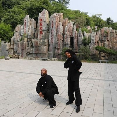 Avatar for Daikoku Martial Arts Academy