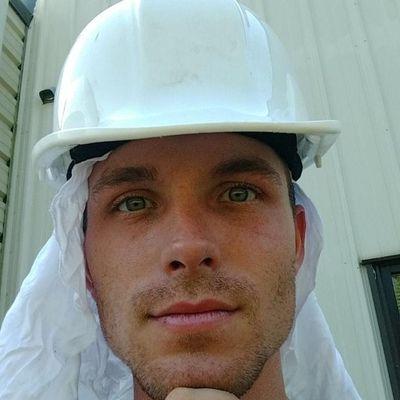 Avatar for KTL Electrician Carrollton, GA Thumbtack
