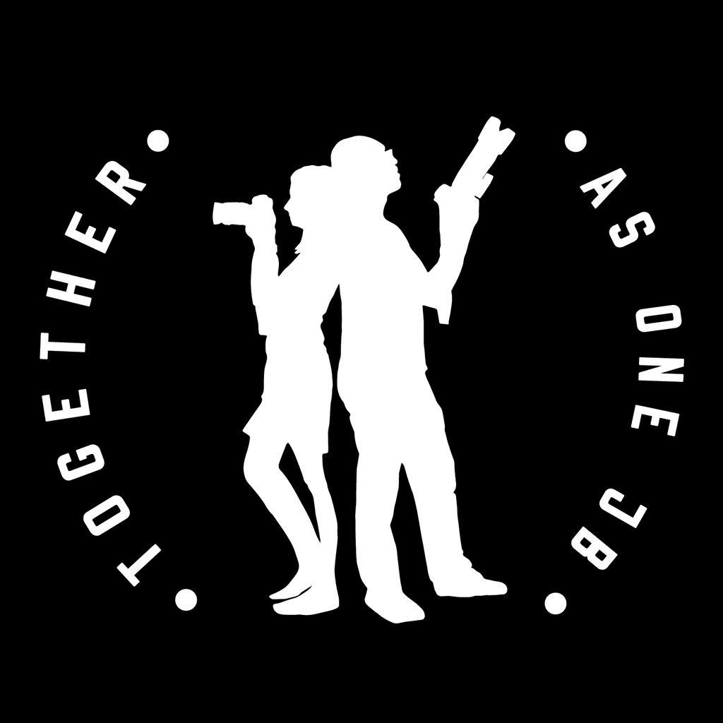 Together As One JB LLC