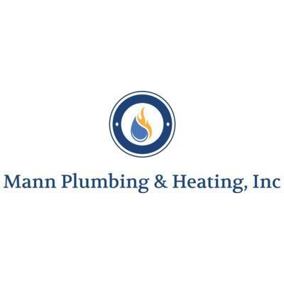 Avatar for Mann Plumbing & Heating