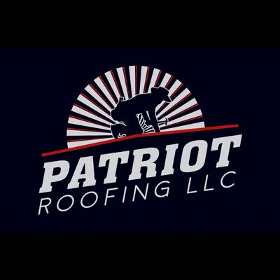 Avatar for PATRIOT ROOFING LLC