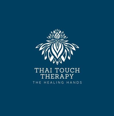 Avatar for Thai Touch Therapy NYC