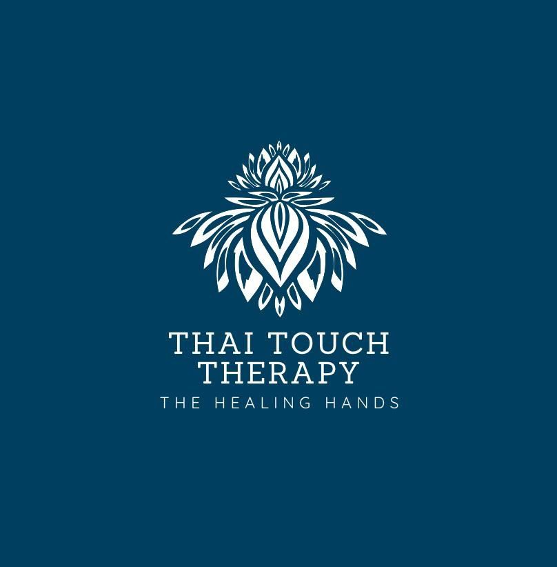 Thai Touch Therapy NYC