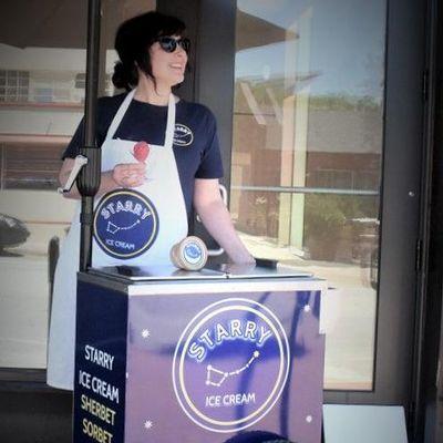 Avatar for Starry Ice Cream Fort Worth, TX Thumbtack