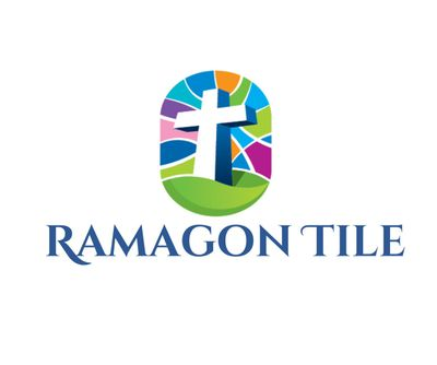 Avatar for Ramagon Tile