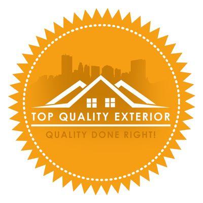 Avatar for Top Quality Exterior LLC Toledo, OH Thumbtack