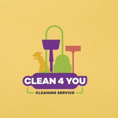 Avatar for CLEAN 4 YOU LLC. Turlock, CA Thumbtack