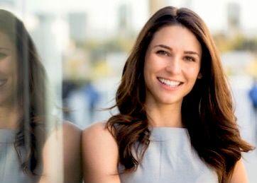 Avatar for Holly Whitman Resumés, Speeches, Etc Dallas, TX Thumbtack