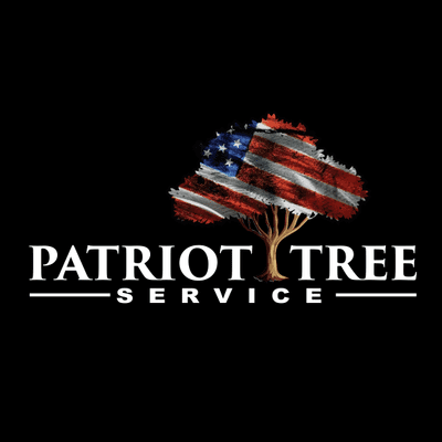 Avatar for Patriot Tree Service LLC