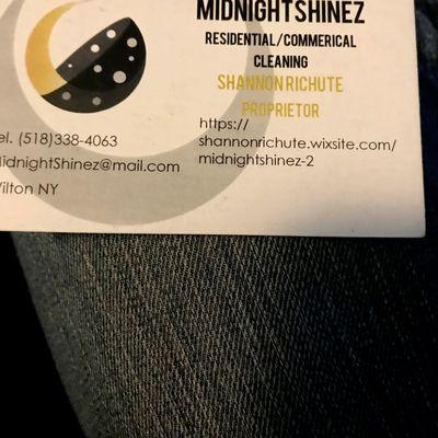 Avatar for Midnightshinez Saratoga Springs, NY Thumbtack