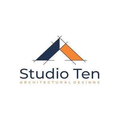 Avatar for Studio Ten Designs