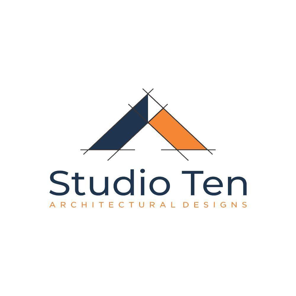 Studio Ten Designs