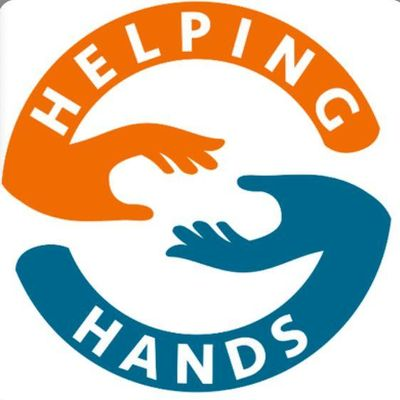 Avatar for Helping Hands LLC Braintree, MA Thumbtack