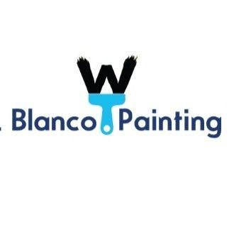 W.blanco painting LLC