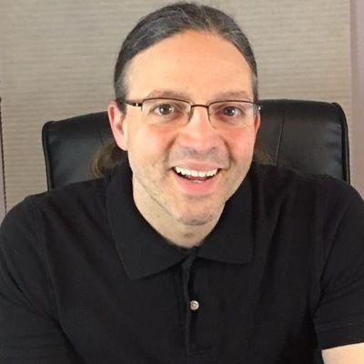 Avatar for Val Fiott, Health & Wellness Coach