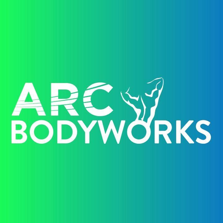 ARC Bodyworks-Athletic Recovery Concepts