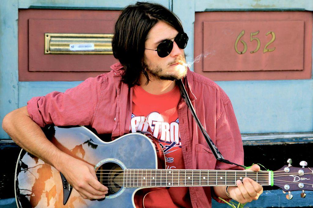 Paddy Kaye Music Entertainment