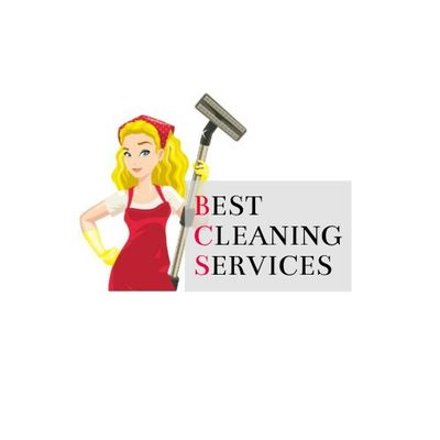Avatar for Best Cleaning Services Long Branch, NJ Thumbtack