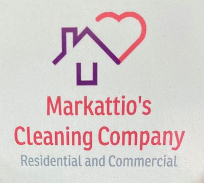 Avatar for Markattio's Cleaning Company Miami, FL Thumbtack