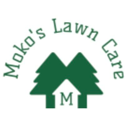 Moko's Lawn Care