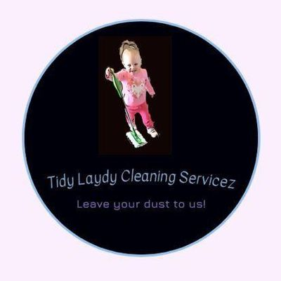 Avatar for Tidy Laydy Cleaning Servicez Etters, PA Thumbtack