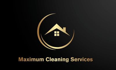 Avatar for Maximum Cleaning Services Portland, OR Thumbtack