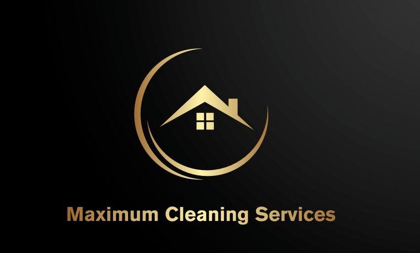 Maximum Cleaning Services