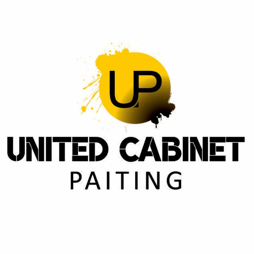 United Cabinet Painting