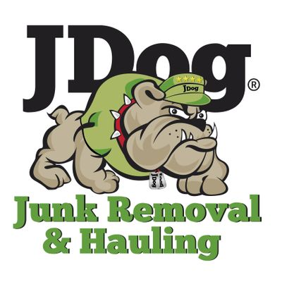 Avatar for JDog Junk Removal & Hauling Boston Belmont, MA Thumbtack