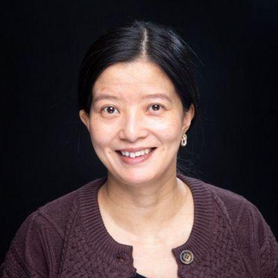 Avatar for Linda Cheng with Keller Williams Bothell, WA Thumbtack