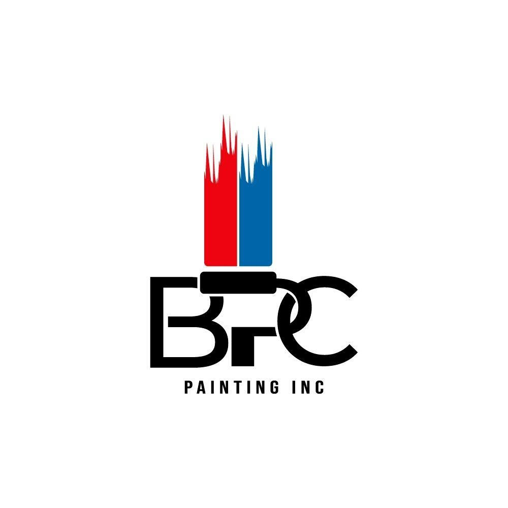 BPC Painting Inc