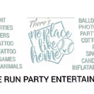 Avatar for H⚾️me Run Party Entertainment Brick, NJ Thumbtack
