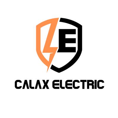 Avatar for Calax Electric Jamestown, OH Thumbtack