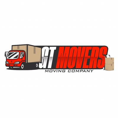 Avatar for GT Movers Lakeland, FL Thumbtack