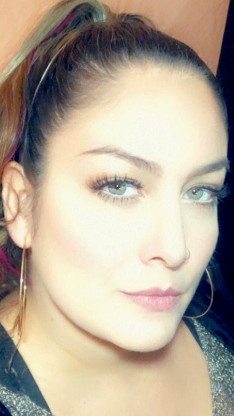 Goddess Makeup0pPZh