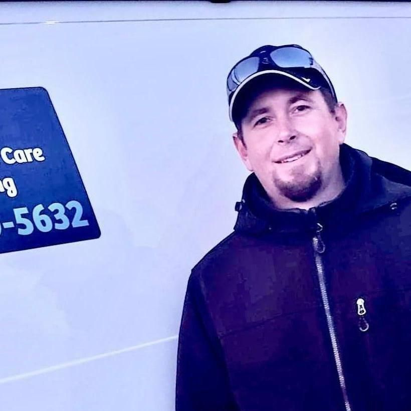 Jeff's Custom Care Plumbing