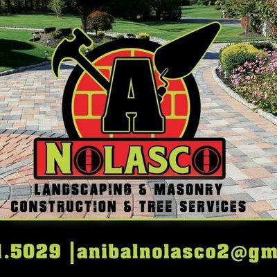 Avatar for A Nolasco landscaping & masonry
