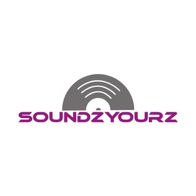 Avatar for SoundzYourz DJ & PhotoBooth