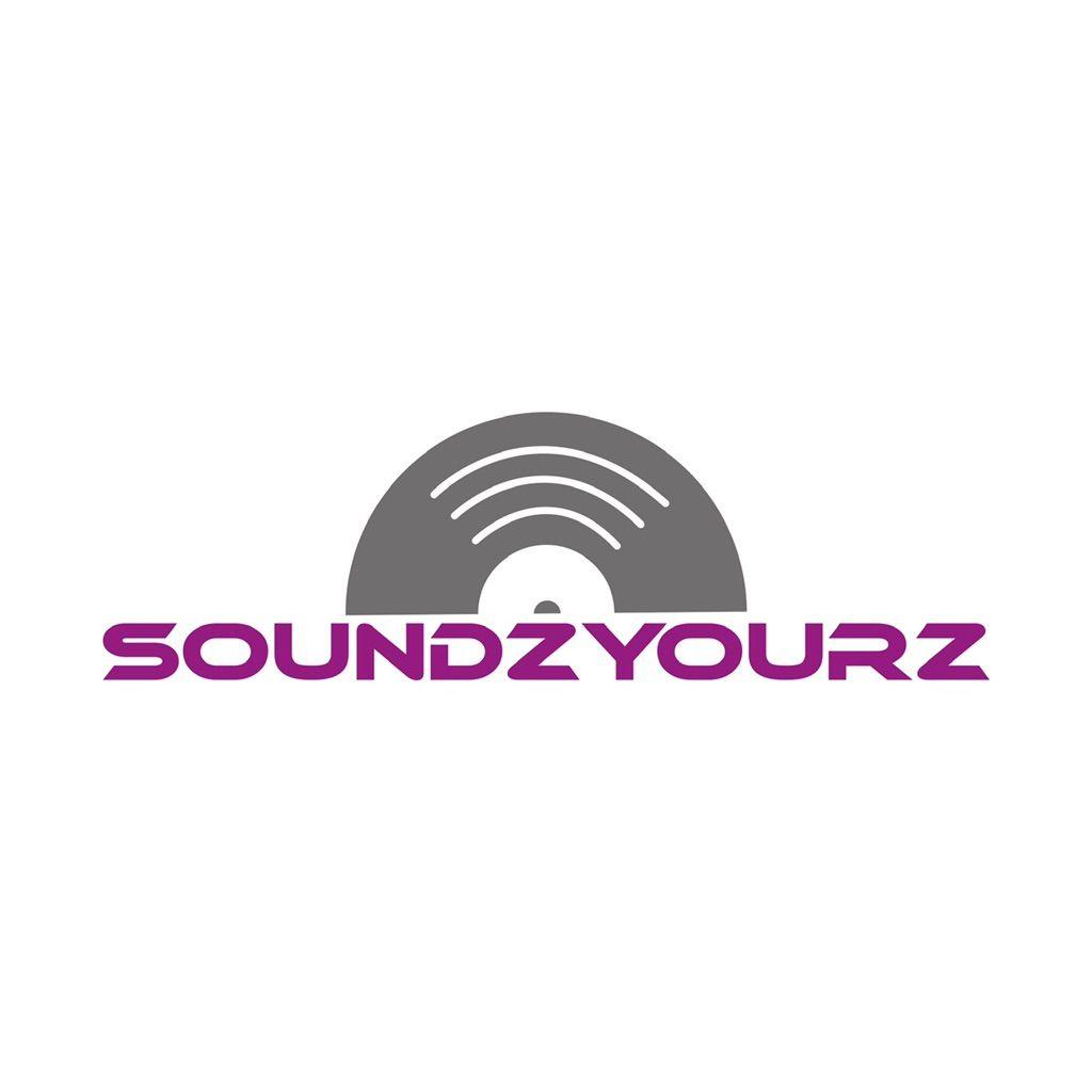 SoundzYourz DJ & PhotoBooth