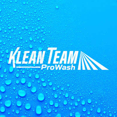 Avatar for Klean Team ProWash