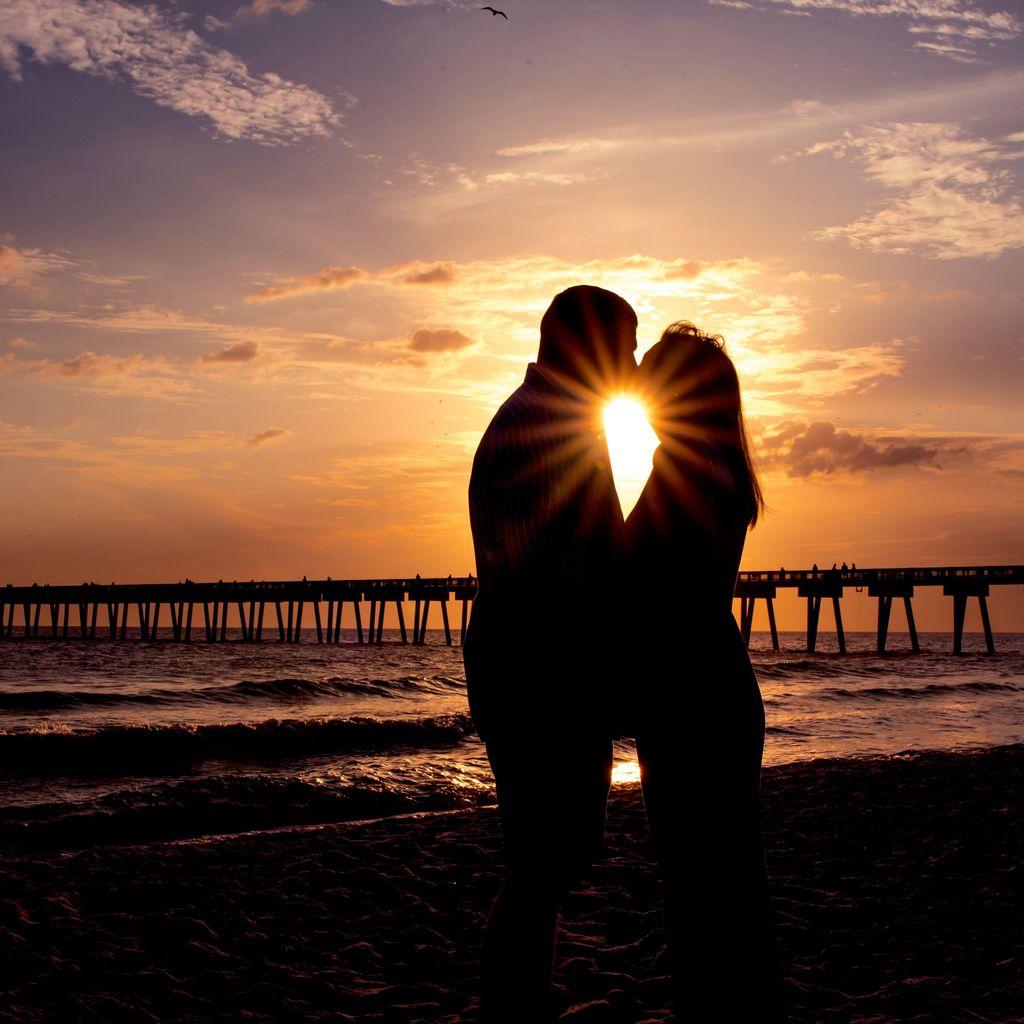 Sunset Photography LLC.