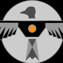 Thunder Bird Productions