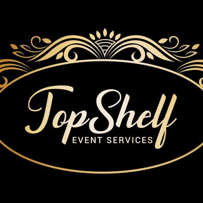 Avatar for Top Shelf Event Services