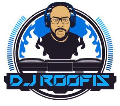 Avatar for DJ Roofis Garland, TX Thumbtack