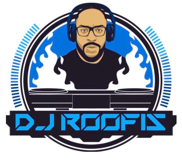 DJ Roofis