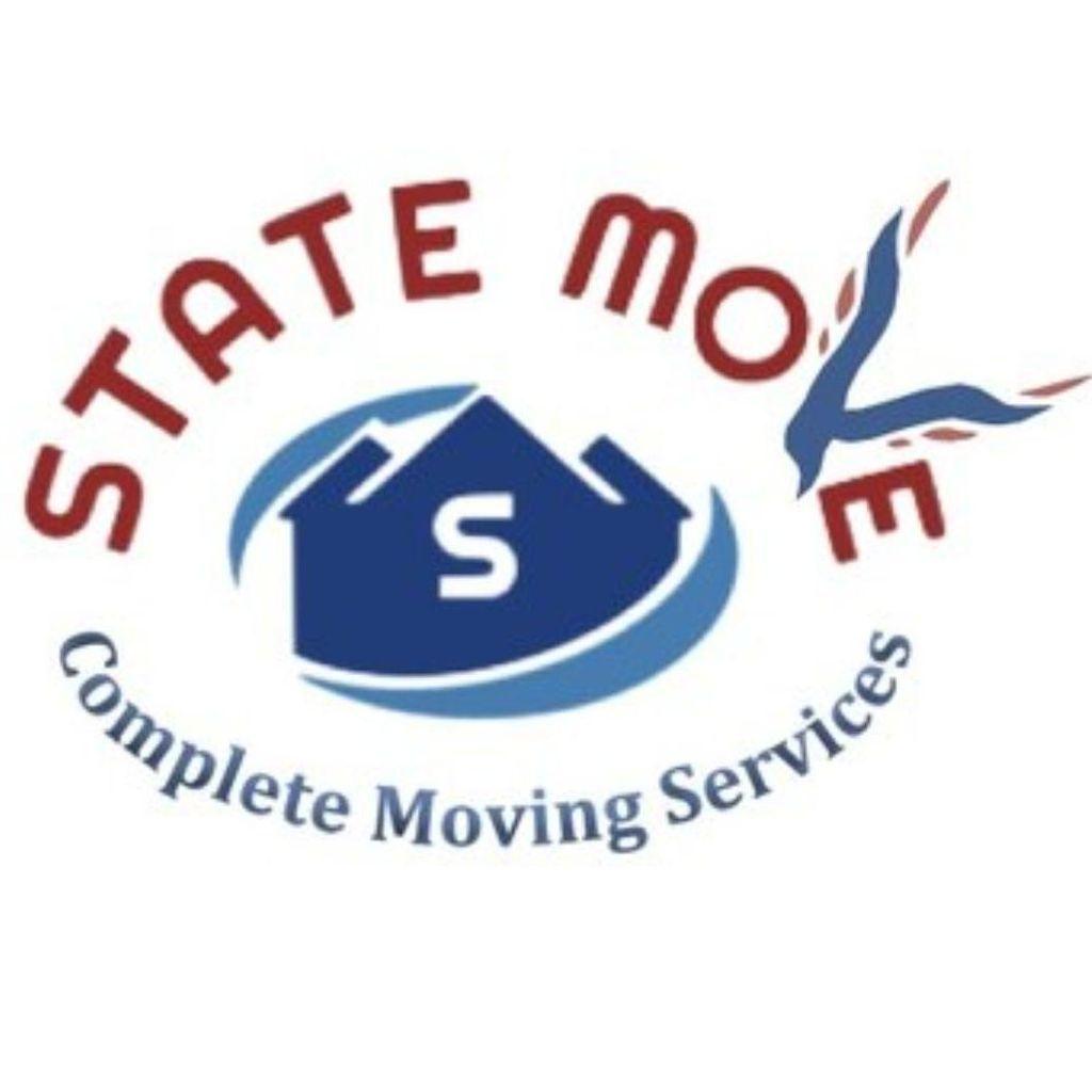 State Move