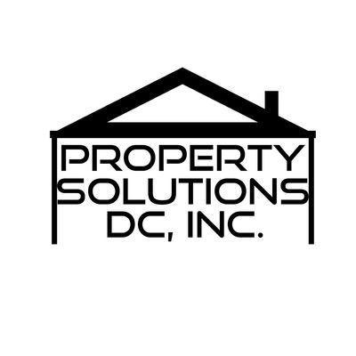 Avatar for Property Solutions DC INC Washington, DC Thumbtack